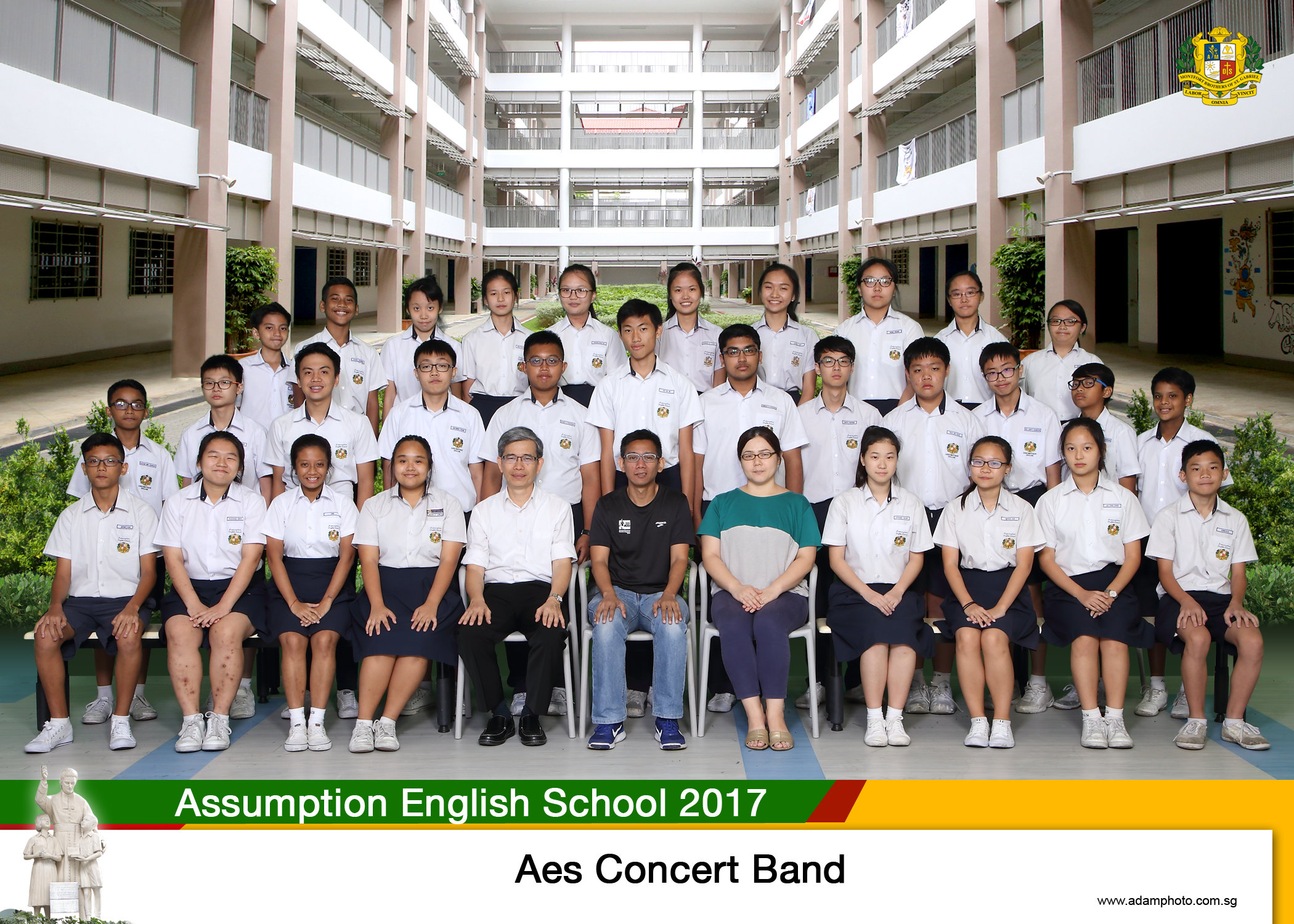 aes concert band 2.jpg