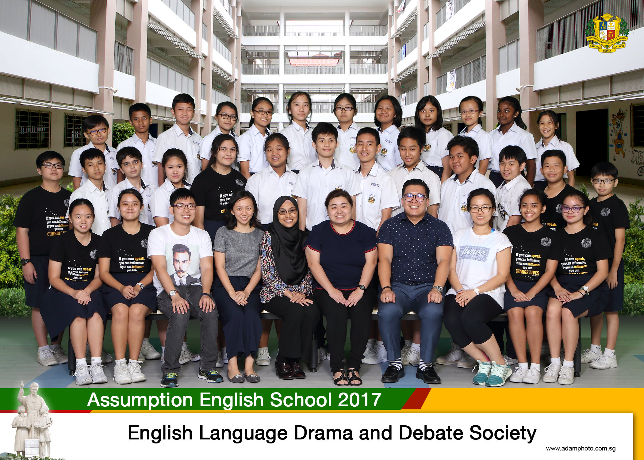 english language drama and debate society 2.jpg