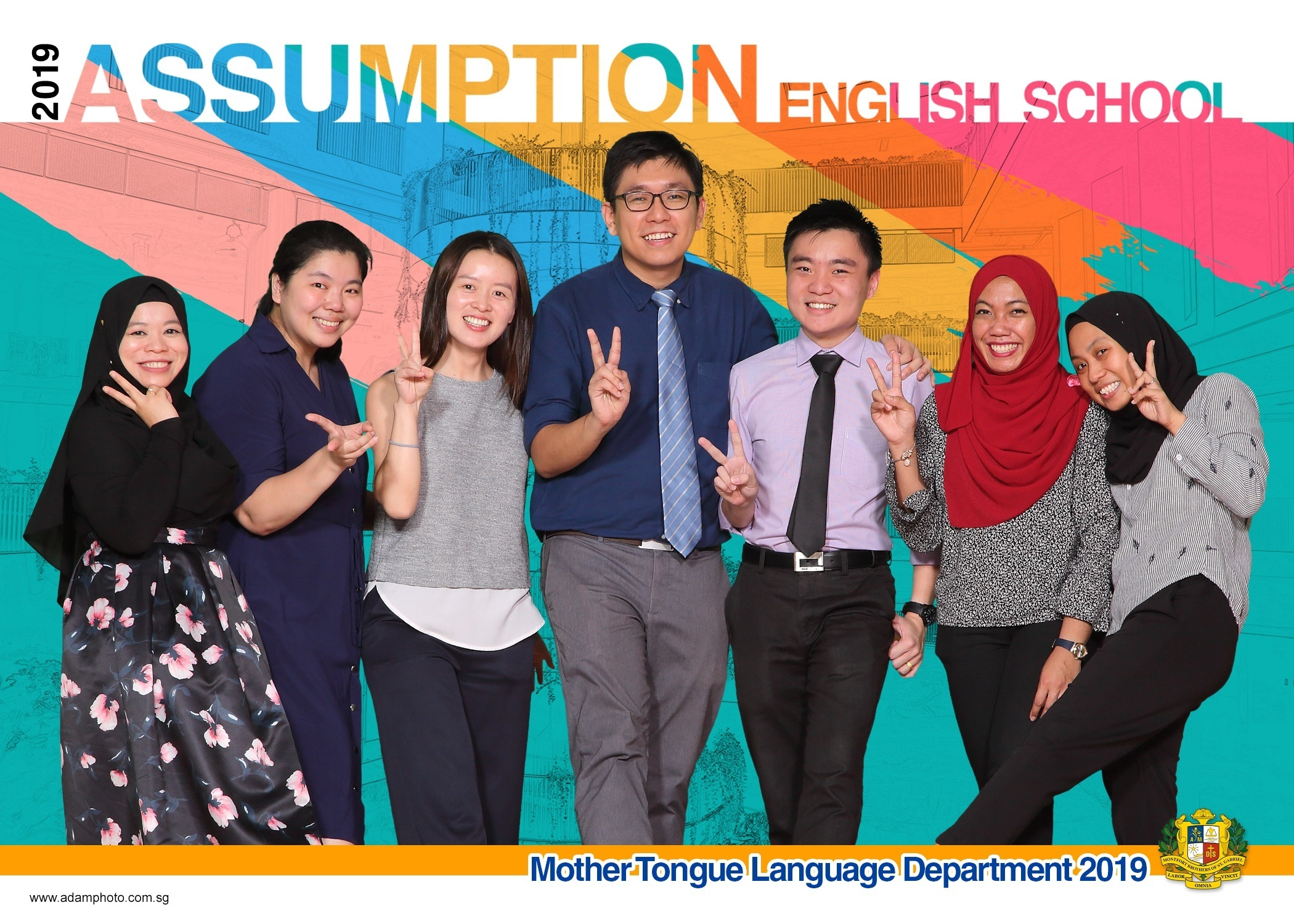 mother tongue language department i.jpg